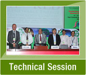 Technical Session