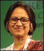 Ms. Gauri Kumar Secretary (C&PG) - Gauri-kumar